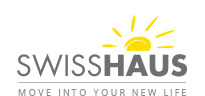 Swisshaus: your reliable house-building partner